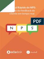 ebook-manual-rapido-do-nps