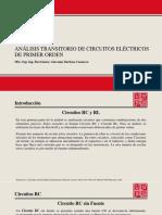 U_5_1 de circuitos electricos