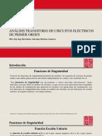 U_5_2 de circuitos electricos
