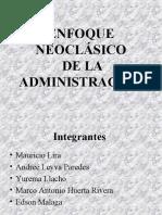 Enfoque_Neoclasico
