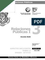 Relaciones_Publicas_I_-_Modulo_3.pdf