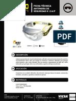 ANTIPARRA K2.pdf
