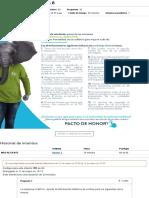 Examen final - Semana 8_ INV_PRIMER BLOQUE-PRODUCCION-[GRUPO1].pdf