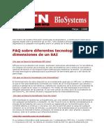Sistema SAI A25 y A15.pdf