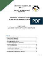 Gestion de proyectos3