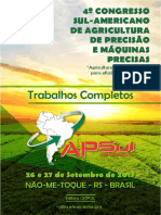 Livro - 4º APSul América.pdf