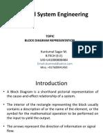 blockdiagram-150413074309-conversion-gate01.pdf