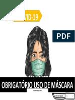 máscara.docx