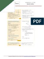resumo geometria (3).pdf