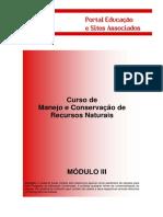 Módulo 03