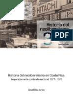 David-Diaz-Historia-del-Neoliberalismo-CIHAC.pdf