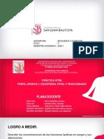 PRACTICA N°8 PERFIL LIPIDICO I.pdf