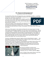 Wasserveredelungsapparatur+Aufsatz.pdf