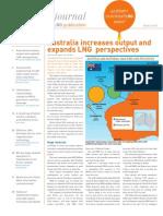 LNG Journal Jun08