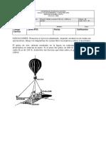Corto_2A-_FES0-MDS1_G02_2012