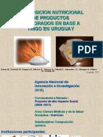 Composición_nutricional_de_productos_elaborados_en_base_a_trigo.pdf