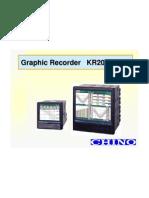 KR2000-3000_21CFR Part11