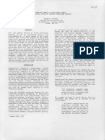 GHathaway IEPC1991-127.pdf
