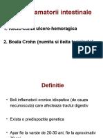 FMAM_Boli_inflamatorii_intest_modif13.05.ppt