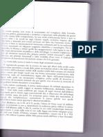 Musica informatica.pdf