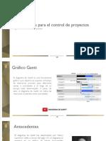 herramientas de proyectos.pdf