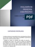 209558456-Evaluacion-de-Proyectos-Caso-Practico