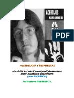 ACERTIJOS Y RESPUESTAS (POR GUSTAVO GUERRERO).pdf