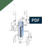 teoria de control separador.pdf