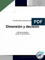 Procedimientos_organizacionales_U4_actividad_evaluativa