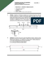 PC1_PruebEntrada V3
