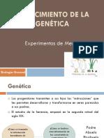 S5_El_Nacimiento_de_la_Genetica