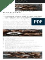 Buttermilch Donuts - lecker-macht-süchtig.pdf