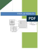 VHDL & VERILOG.docx