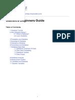 statistics-beginners-guide