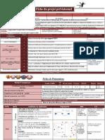 projet pr-®visionnel & cycle H.B 1AC (2) pdf