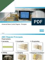01_ABC_R_Principals_3.4_