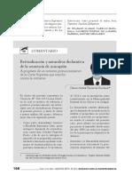Reivindicacion_y_naturaleza_declarativa