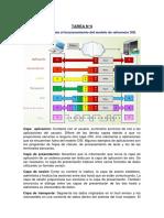 Tarea4_R_GarciaRojasYunior.pdf