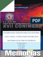 pld0137.pdf