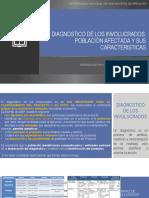 DIAGNOSTICO-DE-LOS-INVOLUCRADOS-1