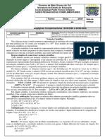 mat 8.pdf