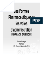 lesformespharmaceutiquesetlesvoiesdadministrationdrboulanger.pdf