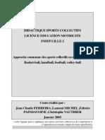 Didactique-des-sports-collectif Basket-ball, handball, football, volley-ball.pdf