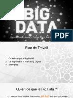 big-data-170202093731