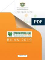 Bilan PSGouv_2019_version imprimée.pdf.pdf.pdf.pdf.pdf