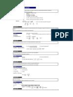 Probabilidades CON SOLUCION :p