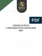Codigo_de_etica_mdt