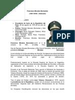 Francisco Morales Bermúdez.pdf