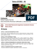 Semana1-1.pdf