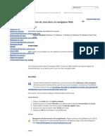 Activation_de_Java_dans_un_navigateur_Web